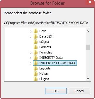 INTEGRITY-FXCOM-DATA